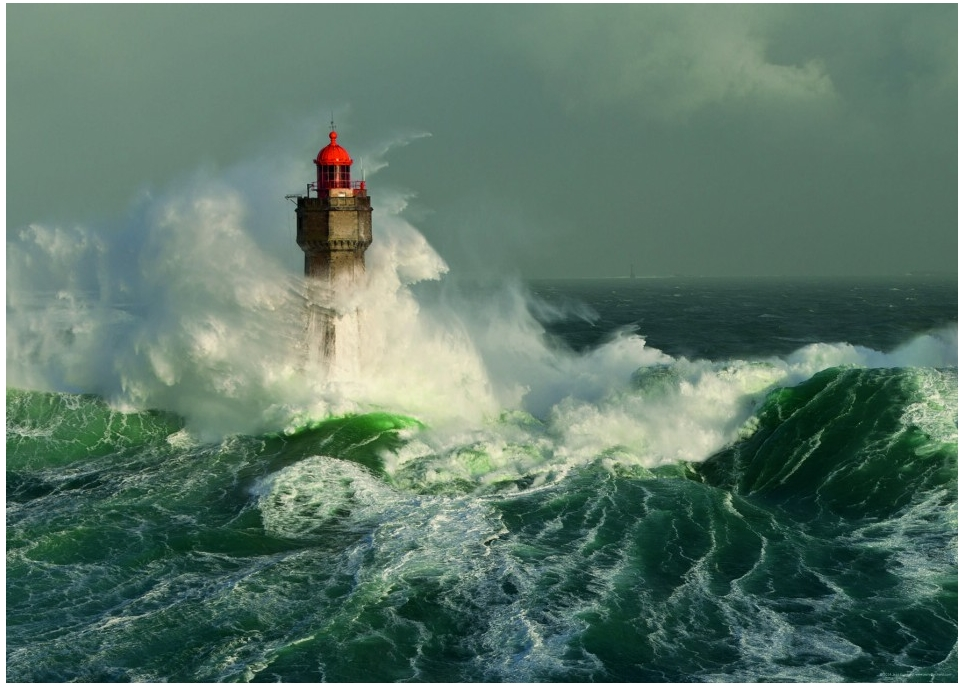 lighthousesBrittany04