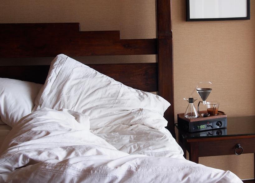 alarm coffee 3
