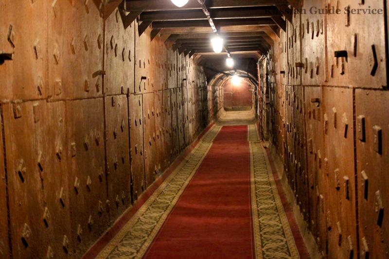 bunker 42 4