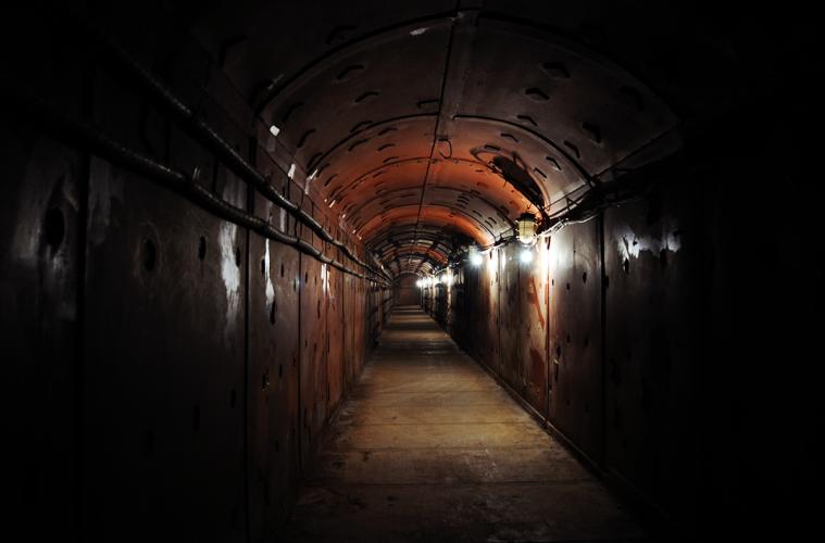 bunker 42 5