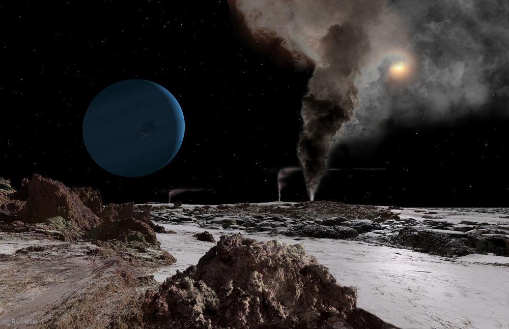 08-sun-seen-from-triton-neptune-t