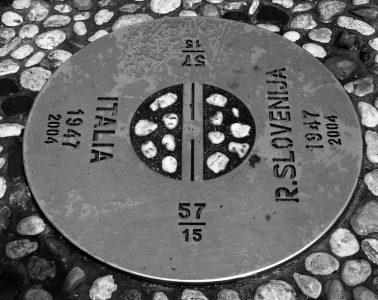 Piazza della Transalpina 11