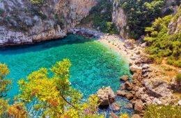 pelion-fakistra-beach