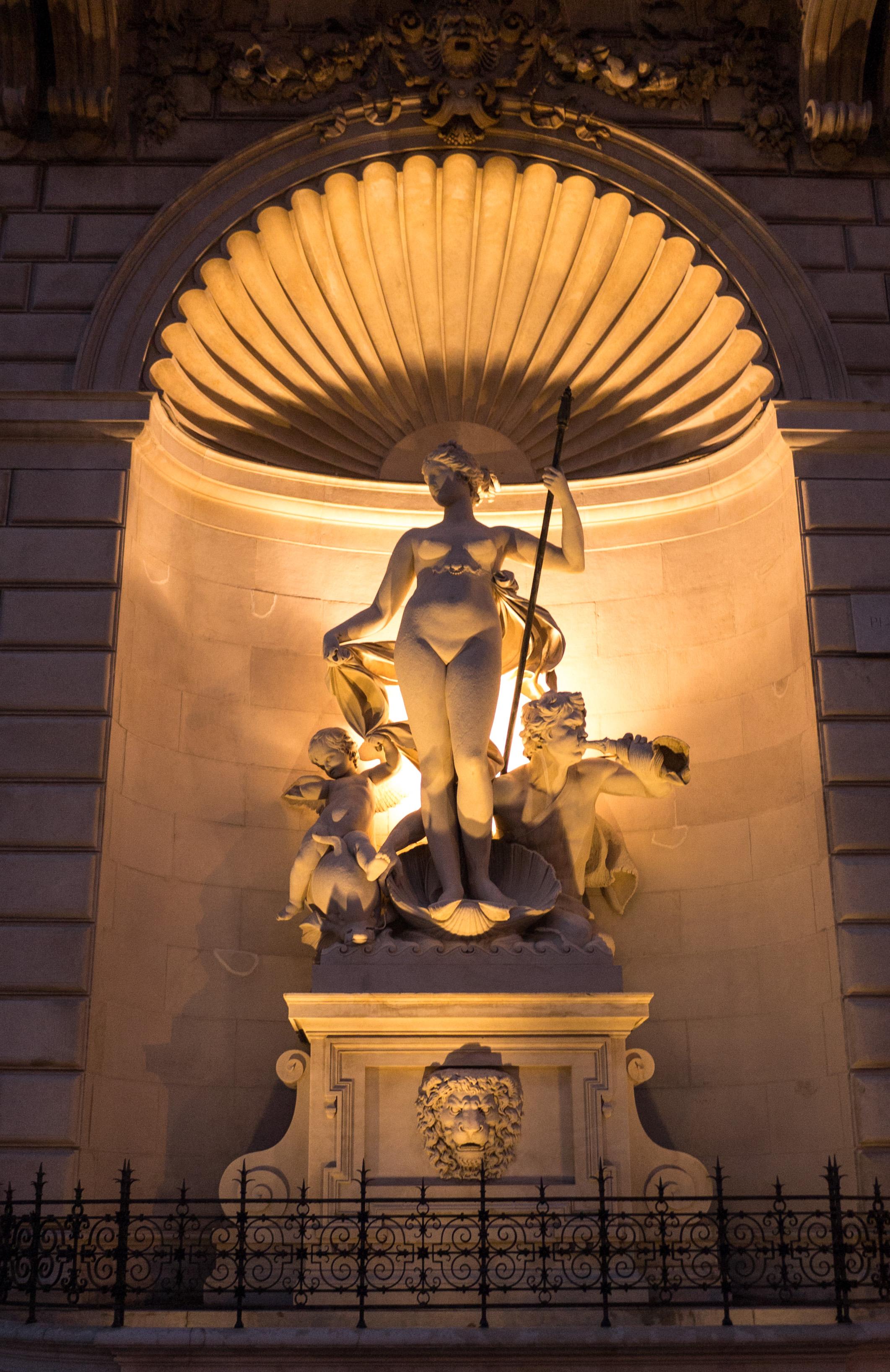 Piazza Unità d'Italia 10