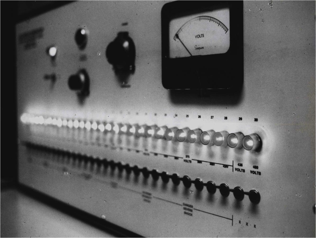 Milgram experiment 4