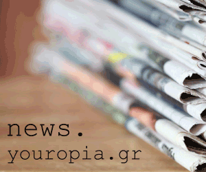 news youropia