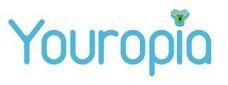 youropia logo