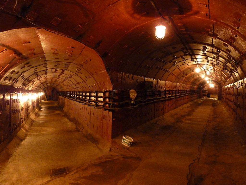 bunker 42 1