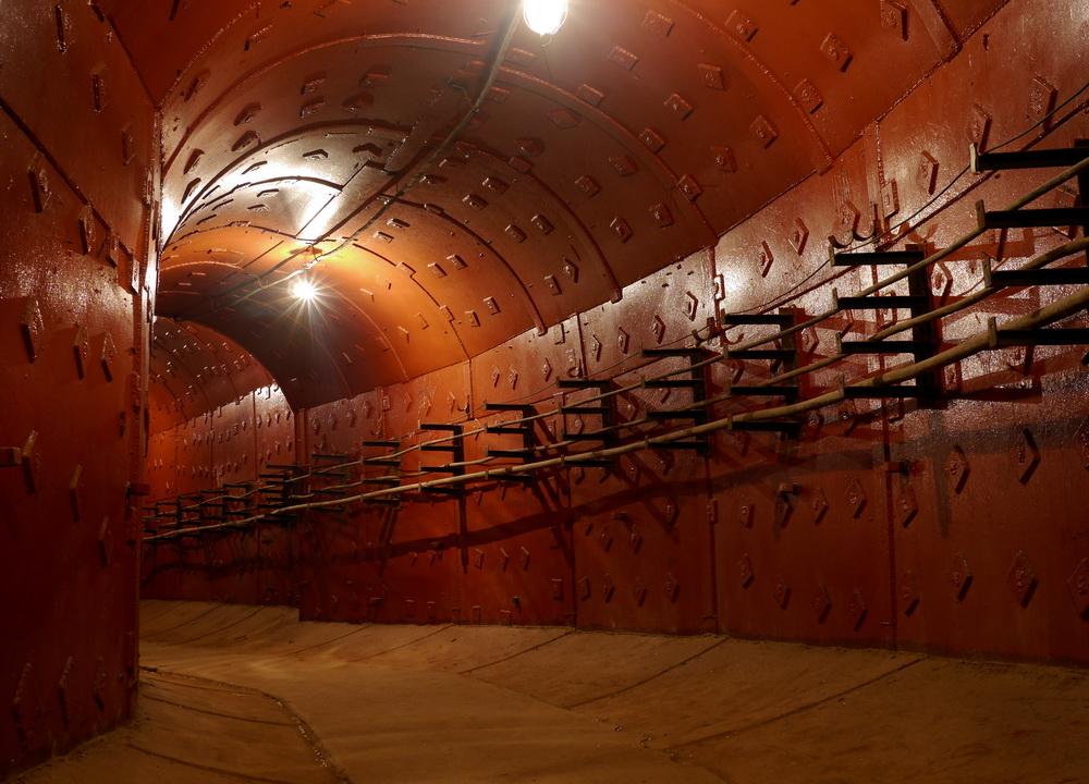 bunker 42 2