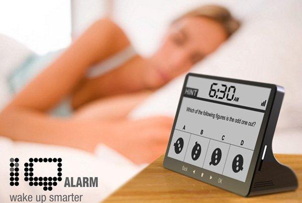 iq alarmclock 1