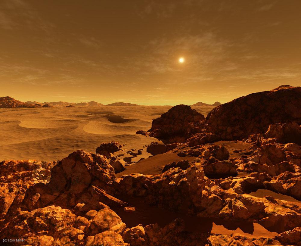 04-sun-seen-from-mars-t